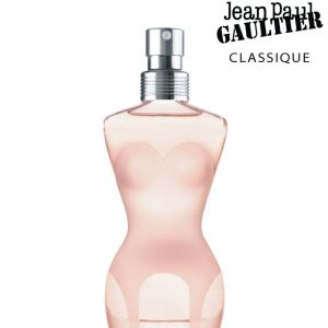 Jean-Paul-Gaultier-Classique-For-Woman