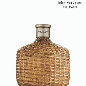 John-Varvatos-Artisan-For-Man