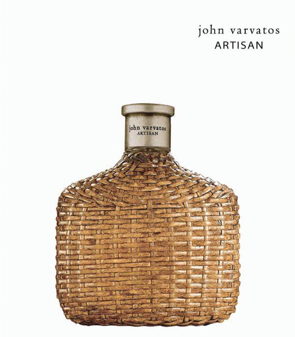 John-Varvatos-Artisan-For-Man