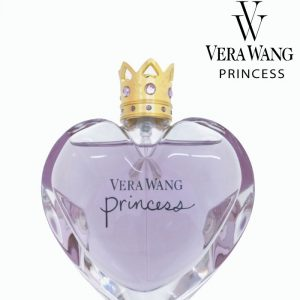 Vera-Wang-Princess-For-Woman