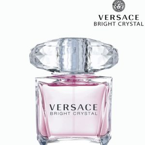 Versace-Bright-Crystal-For-Woman