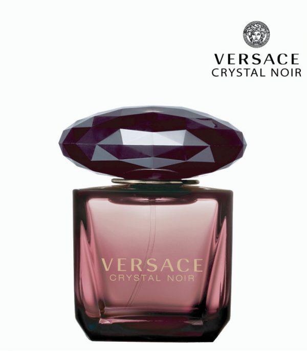 Versace-Crystal-Noir-For-Woman