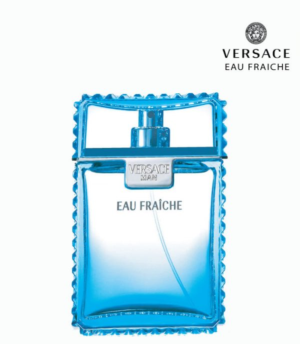 Versace-Eau-Fraiche-For-Man