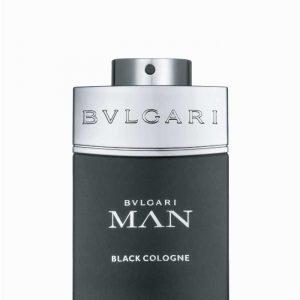 Bvlgari-Man-Black Perfume