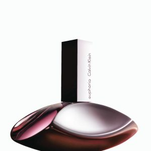 Calvin-Klein-Euphoria Perfume