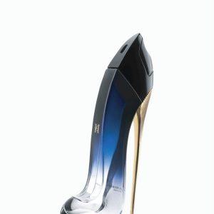 Caroline-Herrera-Good-Girl Perfume