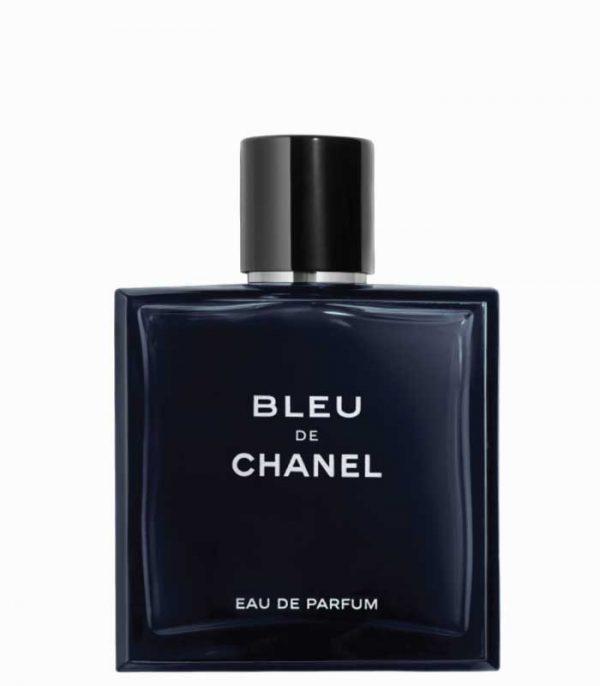 Chanel-Bleu-de-Chanel Perfume