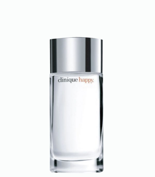 Clinique-Happy Perfume for Woman