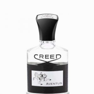 Creed-Aventus Perfume For Man