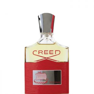 Creed-Viking-4M