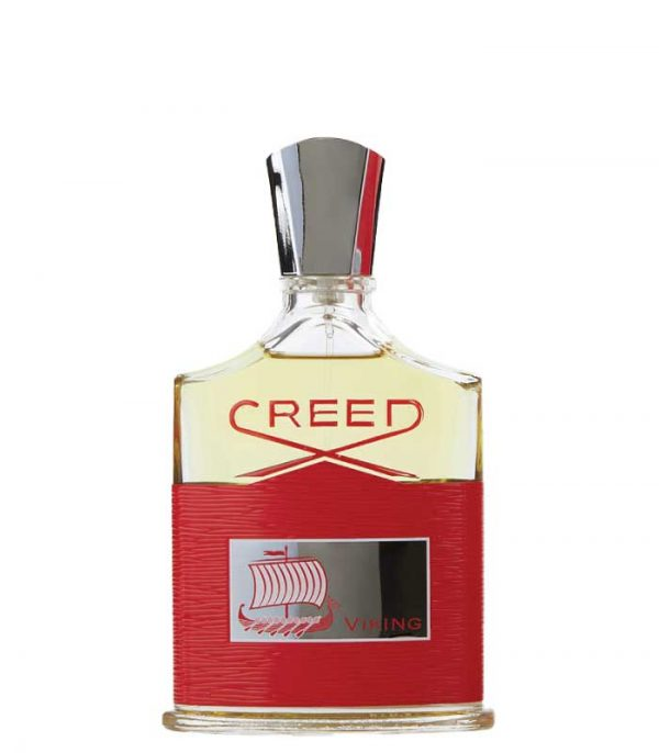 Creed-Viking-4M
