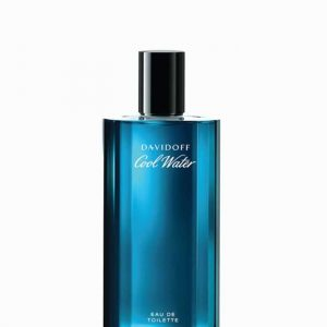 Davidoff-Cool-Water-Perfume For Man