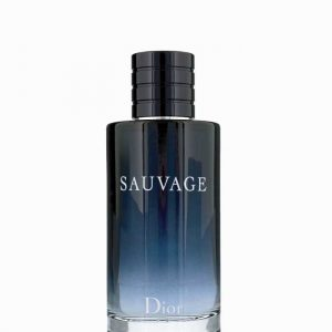 Dior-Sauvage Perfume