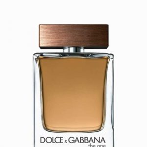 Dolce-Gabbana-The-One Perfume