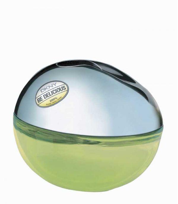 Dona-Karan-Be-Delicious Perfume