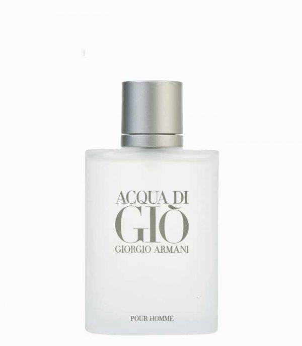 Giorgio-Armani-Acqua-Di-Gio-