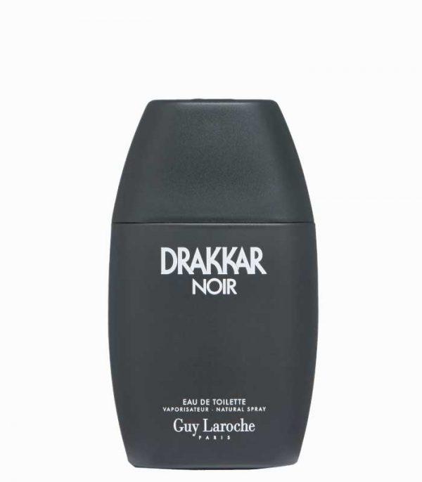 Guy-Laroche-Drakkar-Noir- Perfume