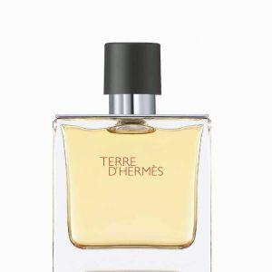 Hermes-Terre Perfume