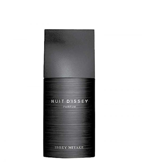 Issey-Miyake-Nuit-Dissey-4M