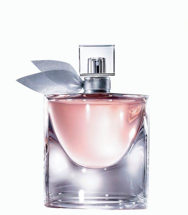Lancome-La-Vie-Este-Belle Perfume