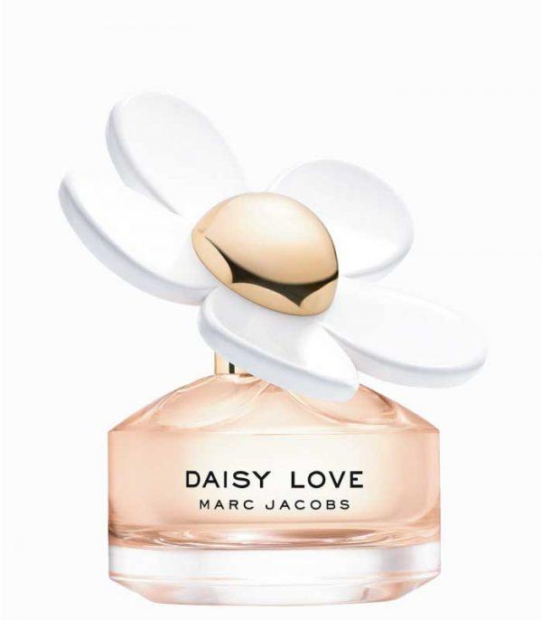 Marc-Jacobs-Daisy-Love Perfume