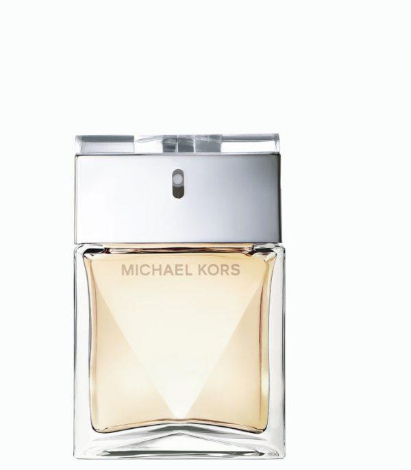 Michael-Kors Perfume For Woman
