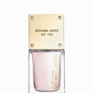 Michael-Kors-Glam-Jasmine Perfume