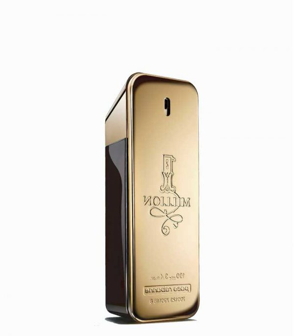 Paco-Rabanne-1-Million