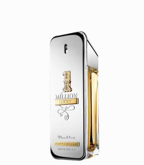 Paco-Rabanne-1-Million-Lucky
