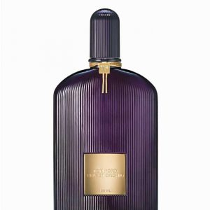 Tom-Ford-Black-Orchid-Perfume