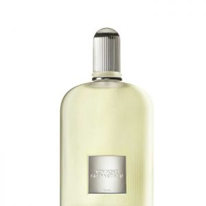 Tom-Ford-Gray-Vetiver-4M