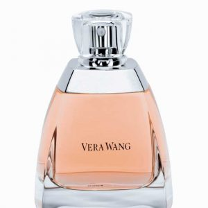Vera-Wang Perfume For Woman