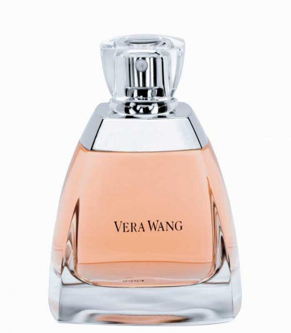Vera-Wang Perfume For Woman