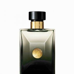 Versace-Oud-Noir Perfume