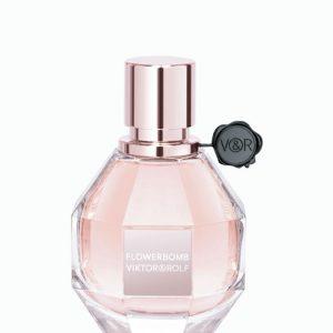 Viktor-Rolf-Flower Bomb- Perfume