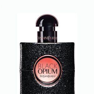 YSL-Black-Opium-Perfume